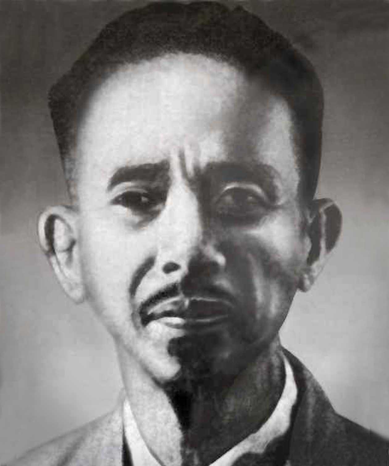 Chan Yiu-Chi, Choy Li Fut Kung Fu